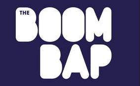 The Boom Bap at EXIT/IN