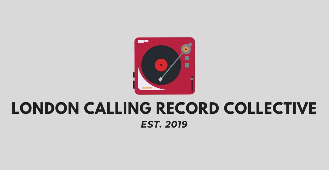 Record Collective Night