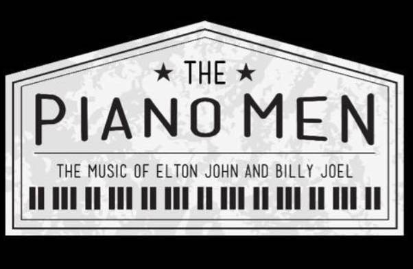 The Piano Men Live at The Sutler