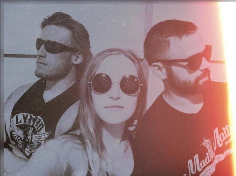 Live Music w/ Jayne & The Huntsmen