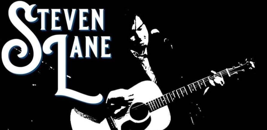 Live Music by Steven Lane