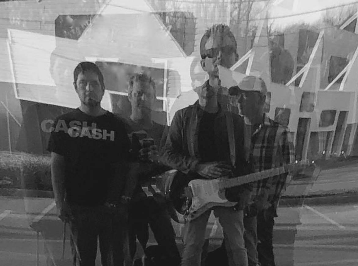 Live Music w/ The Bungle O's