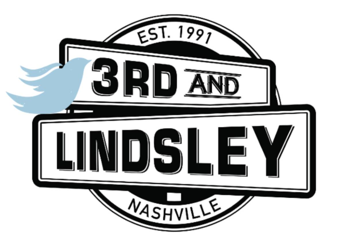 Backstage Nashville: VIP Daytime Hit Songwriters Show