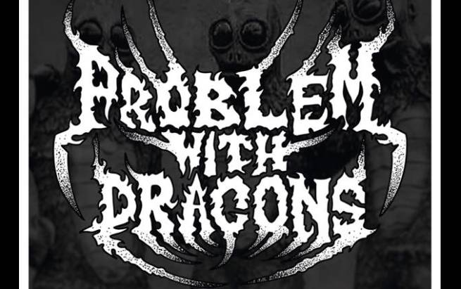 Problem With Dragons, Hooch Head, & more!