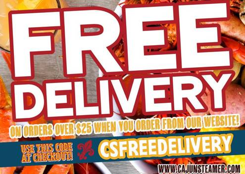 TO-GEAUX Online for Free Delivery