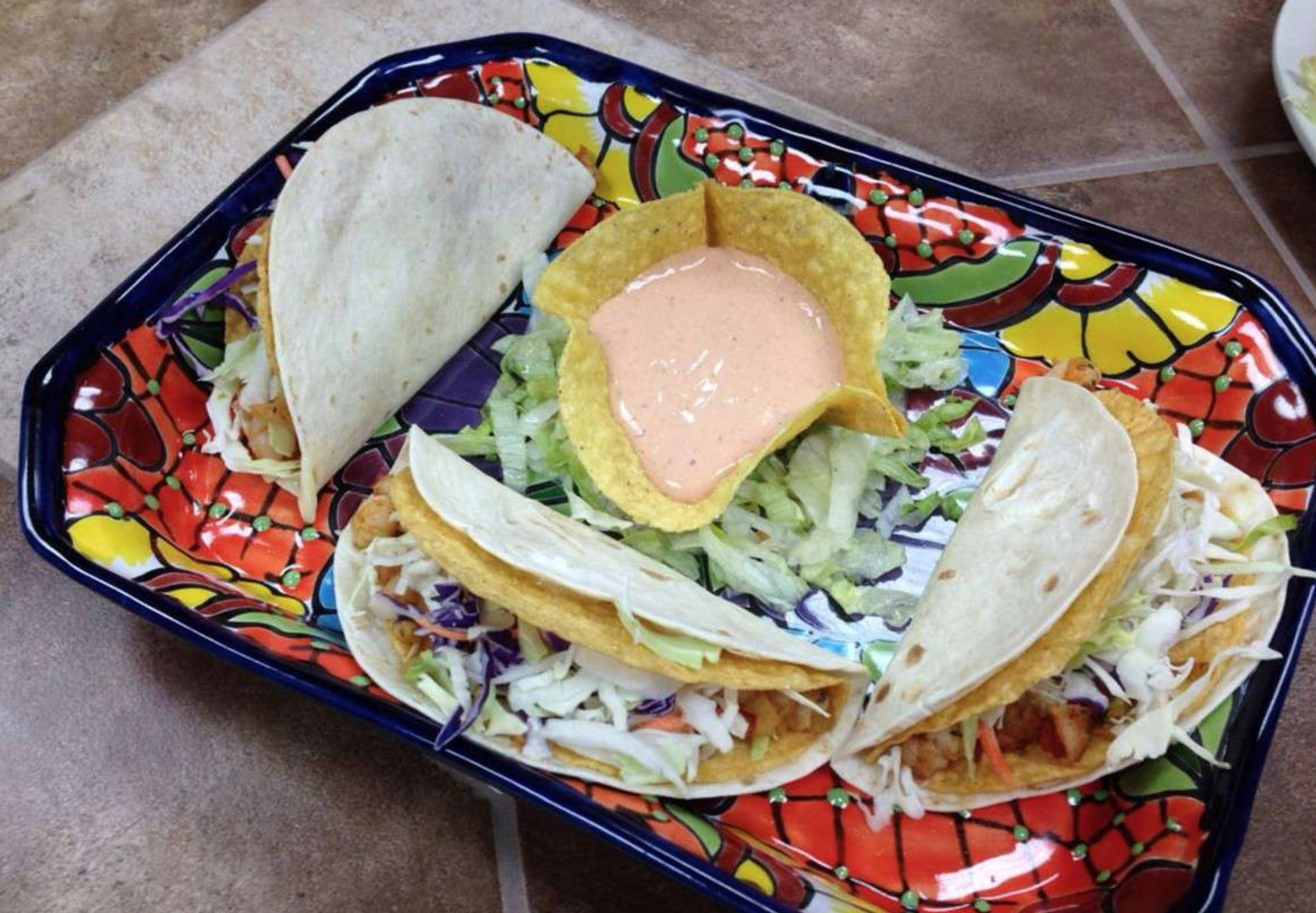 Taco Tuesday Aug 27 At Molcajete Mexican Restaurant