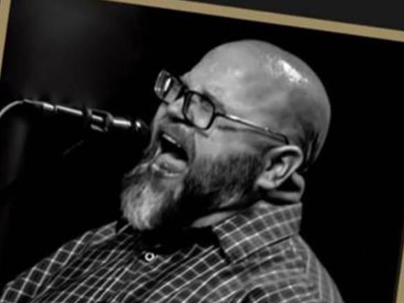 Live Music w/ Doug Harris & Friends