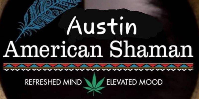 Austin American Shaman