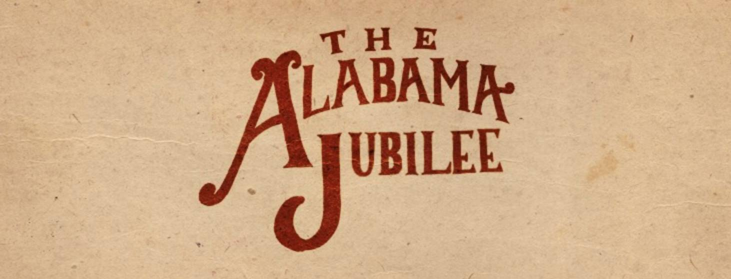 The Alabama Jubilee