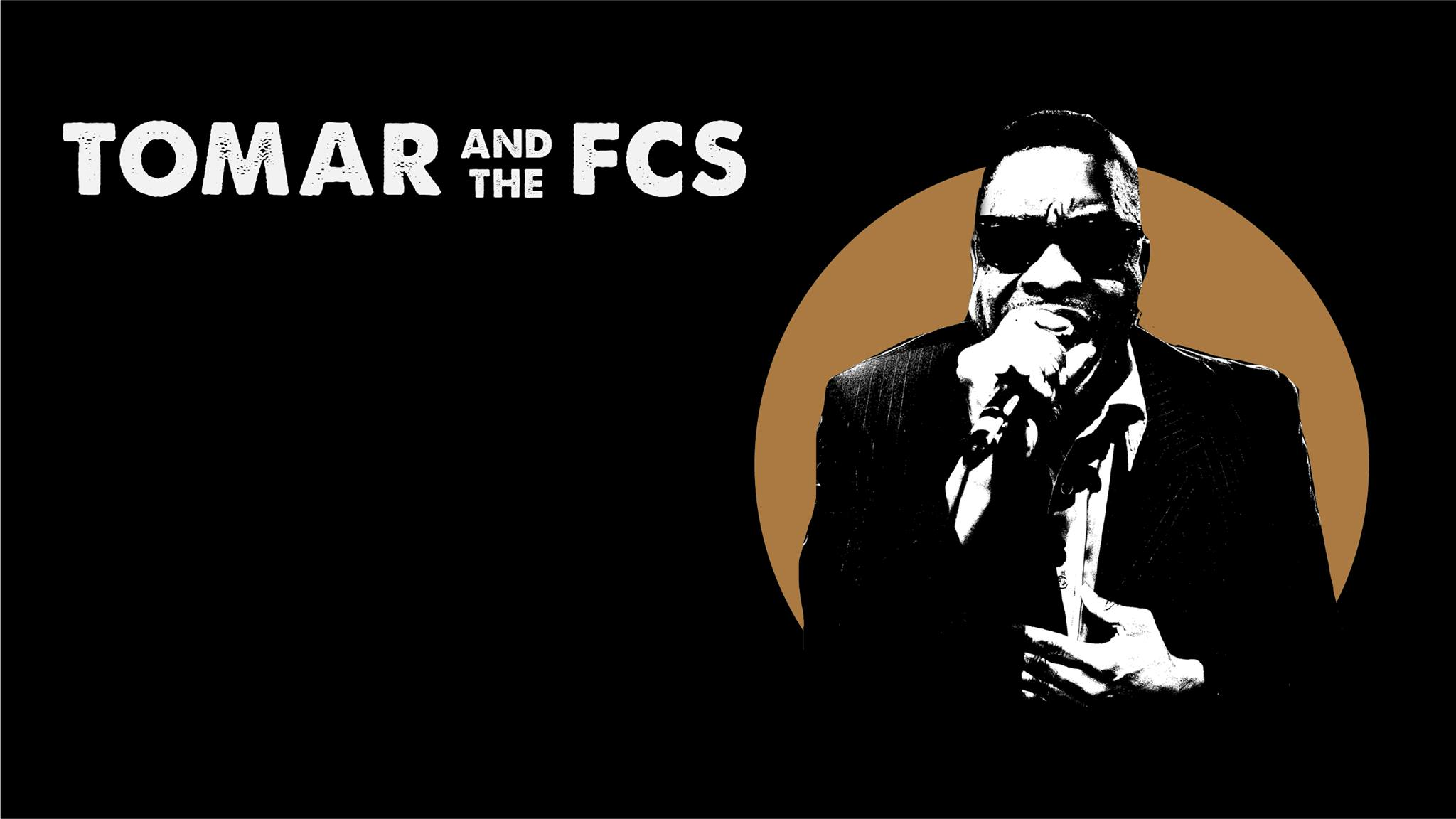 Live Music w/ Tomar & The FCs