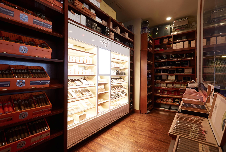 Cigar Special