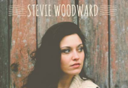 Live Music w/ Stevie Woodward