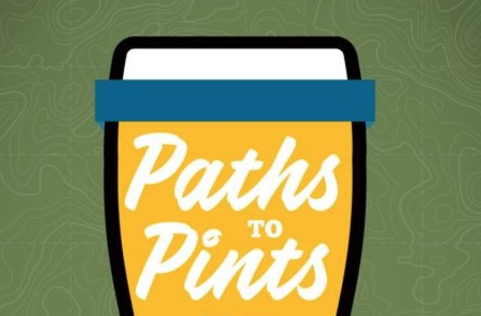 2nd Annual Paths to Pints 10K