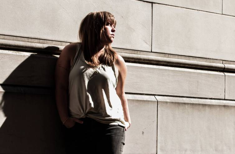 Live Music w/ Kelsi Walker