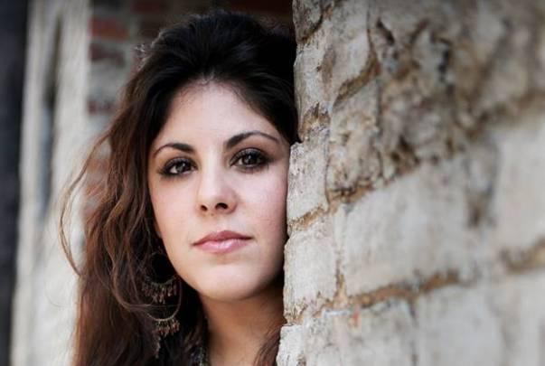 Tawnya Reynolds Live at Margaritaville