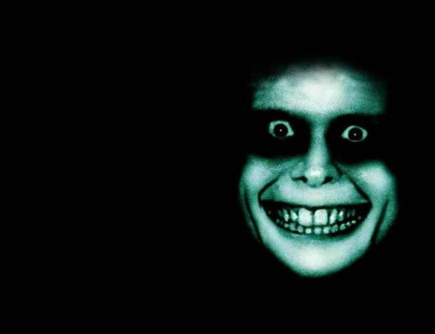 Tremont's Little Shop Of Trivia Horror!