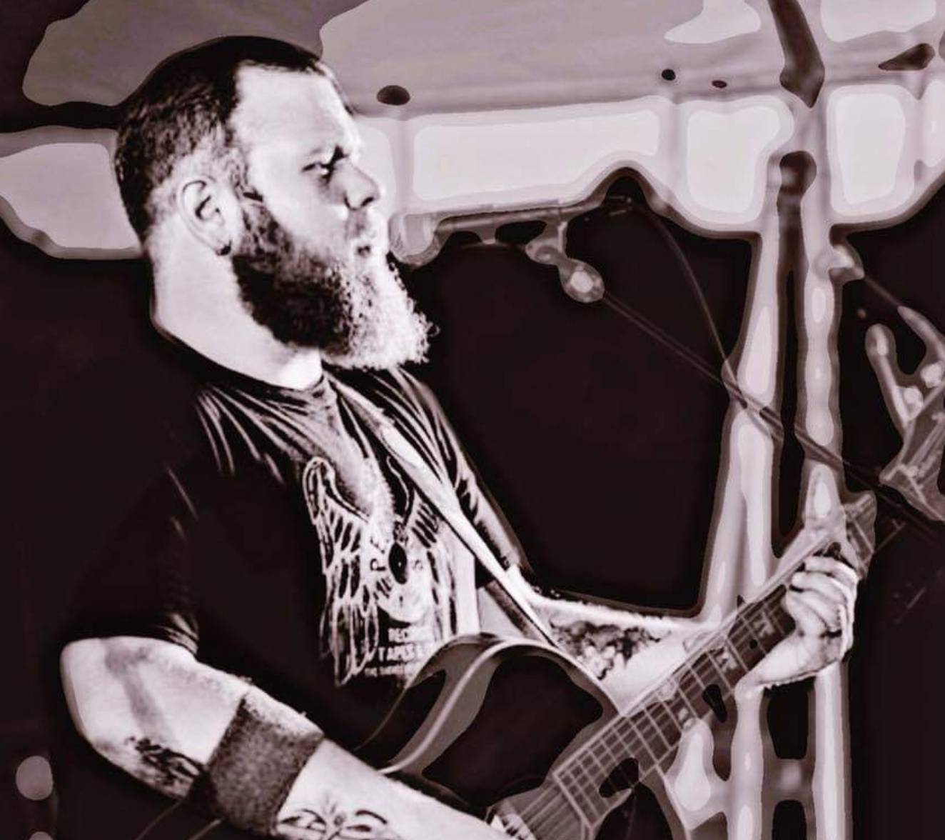 Josh Allison - Live Music at The Pint