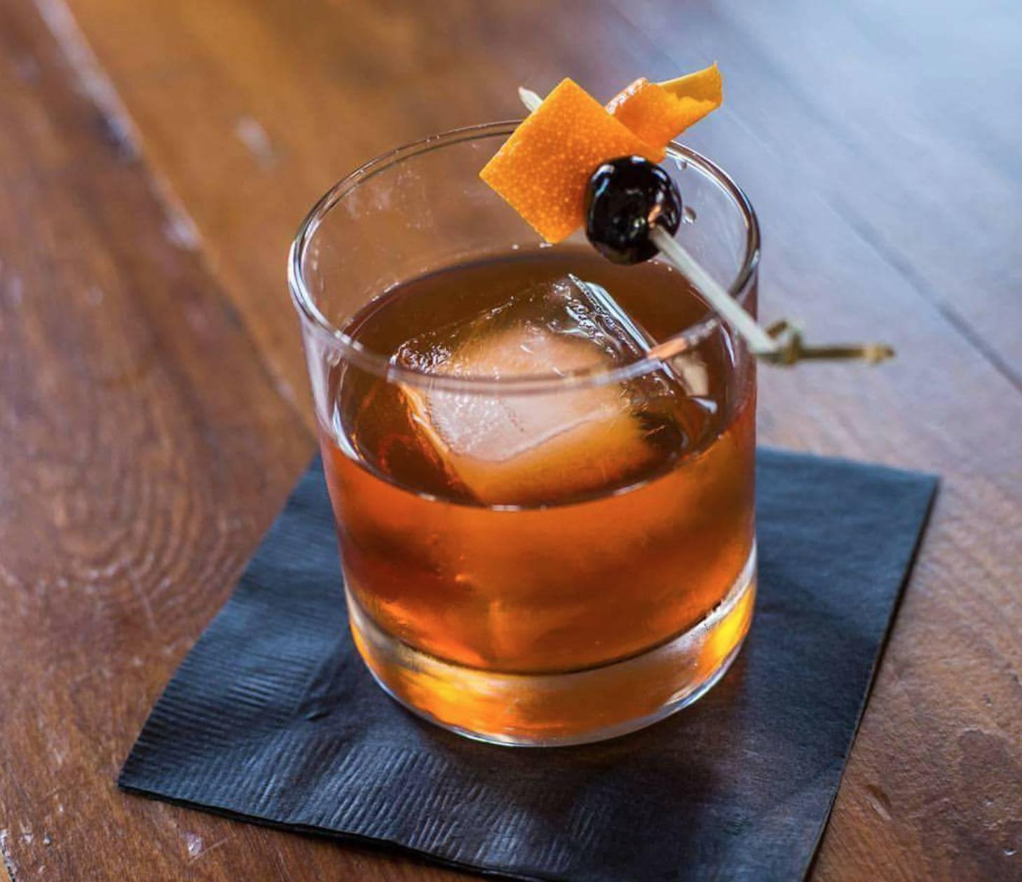 🥃 Whiskey Wednesday 🥃