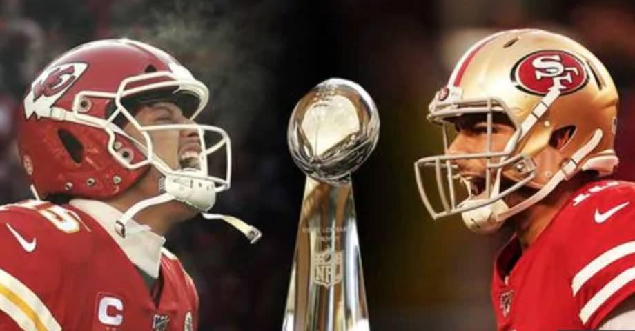 Super Bowl Watch Party w/ $10 Pitchers