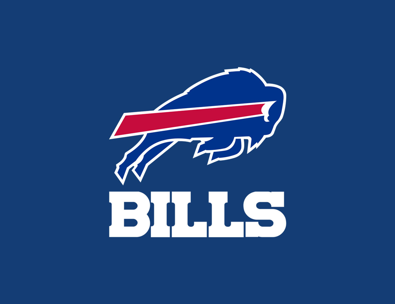 Buffalo Bills vs. Denver Broncos Watch Party
