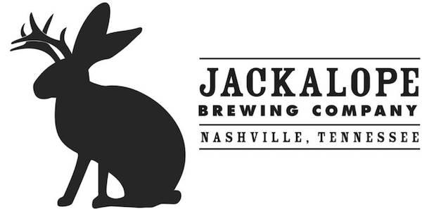 Jackalope Pint Night
