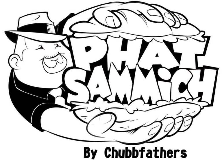 Phat Sammich & Open Night Mic w/ Chubbfather