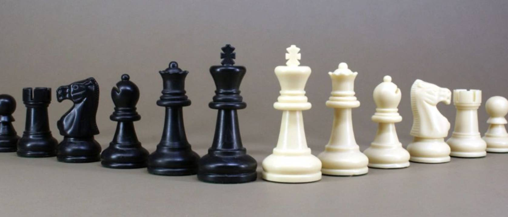 Connecting Chattanoogans With Chess