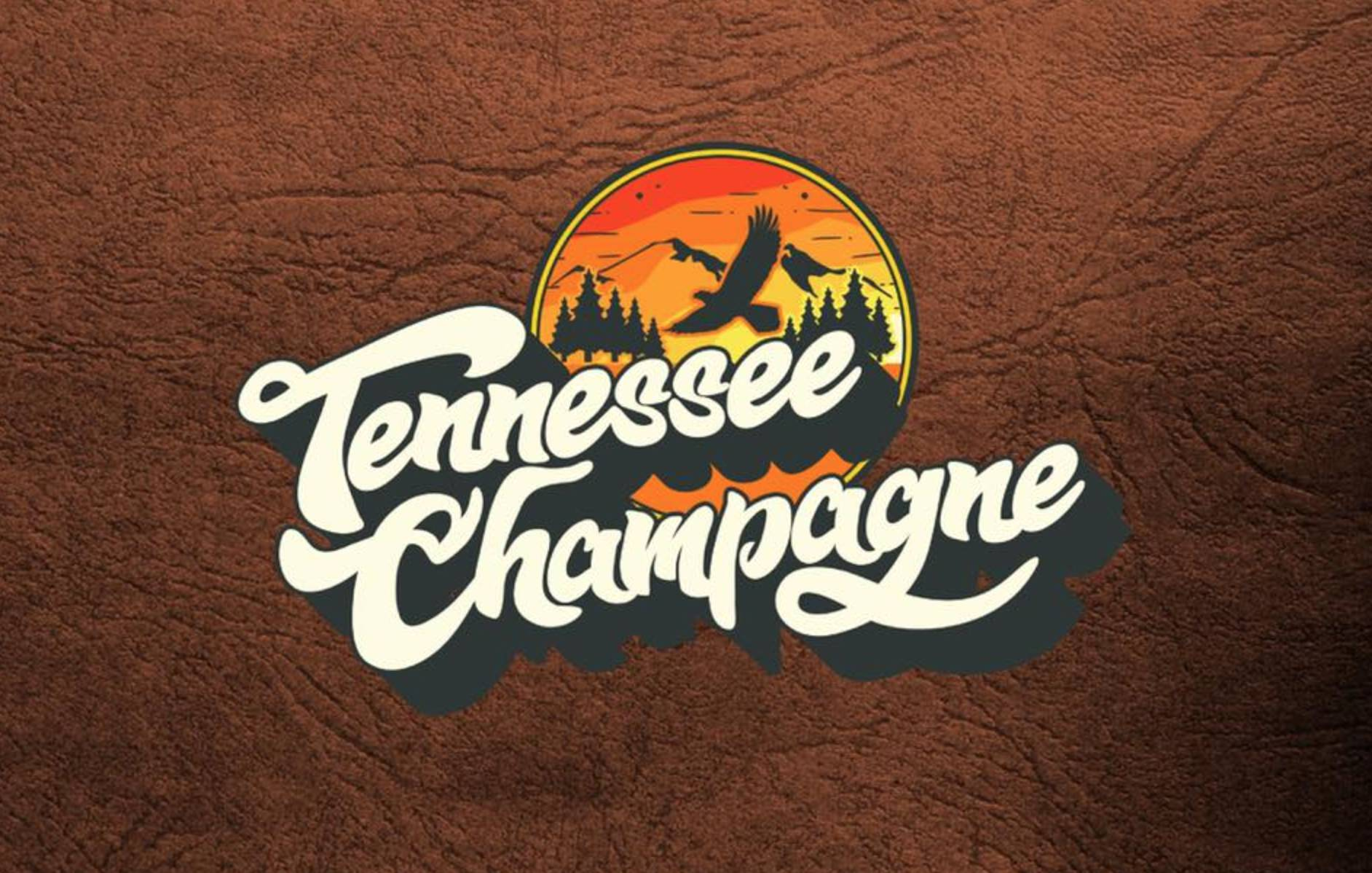 Live Music w/ Tennessee Champagne