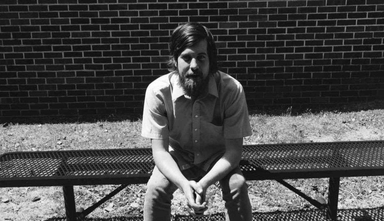 Kyle Kimbrell Album Release Celebration