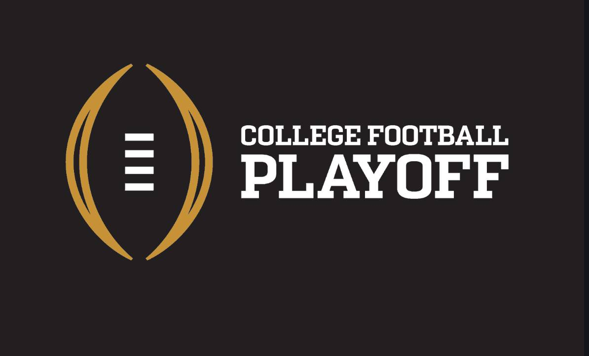 College Football Playoff Watch Party