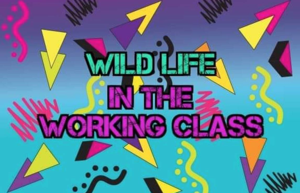 Wild Life in The Working Class