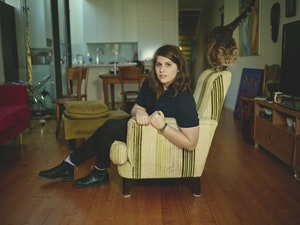 Alex Lahey Live at Exit/In