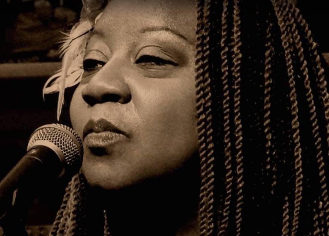 Live Music w/ Jeanine Fuller