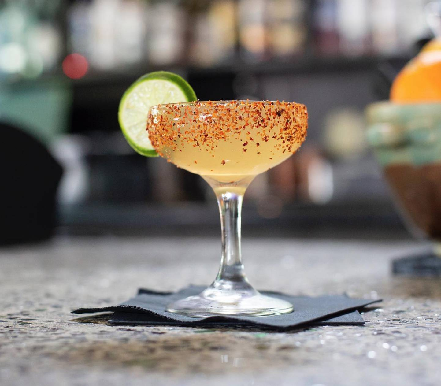 Mexi-Mondays