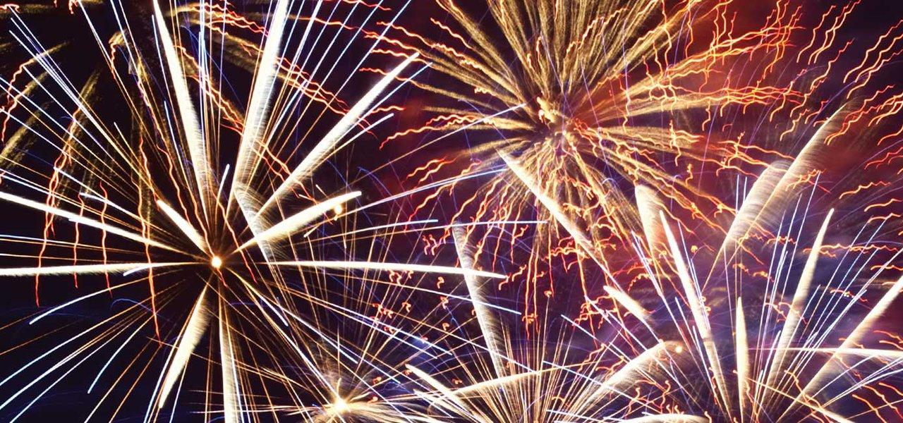 1900x650_Fireworks.jpg