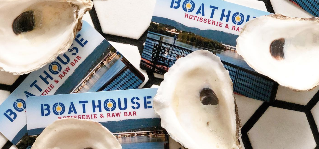 Boathouse gift cards.png