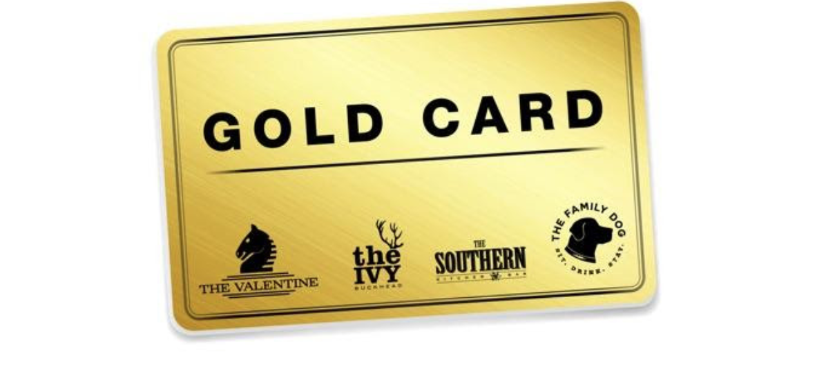 Southern Kitchen Gold Card.png