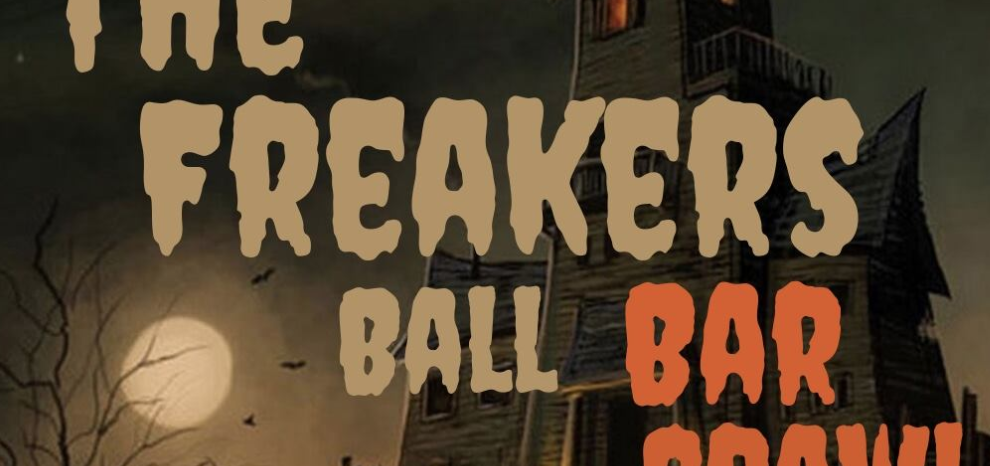 The Freaker's Ball Old City.png