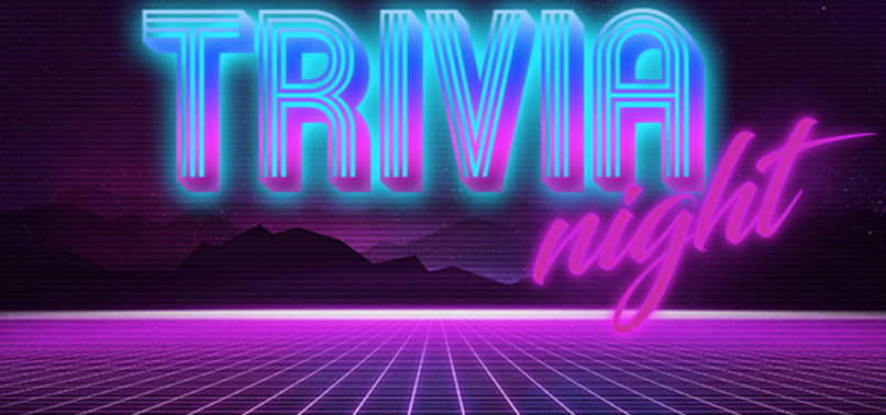 Trivia Night graphic.png