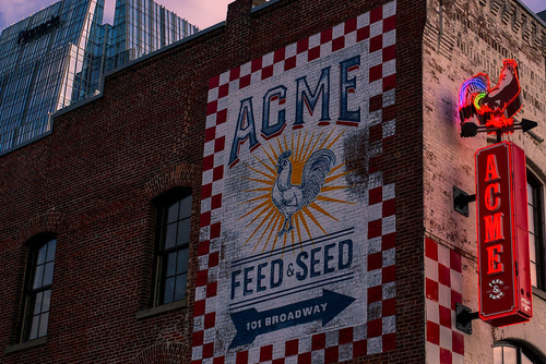 acme feed & seed_super bowl graphic.PNG