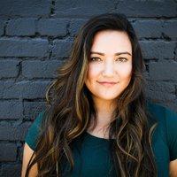 Zoe Quote Stock Photo