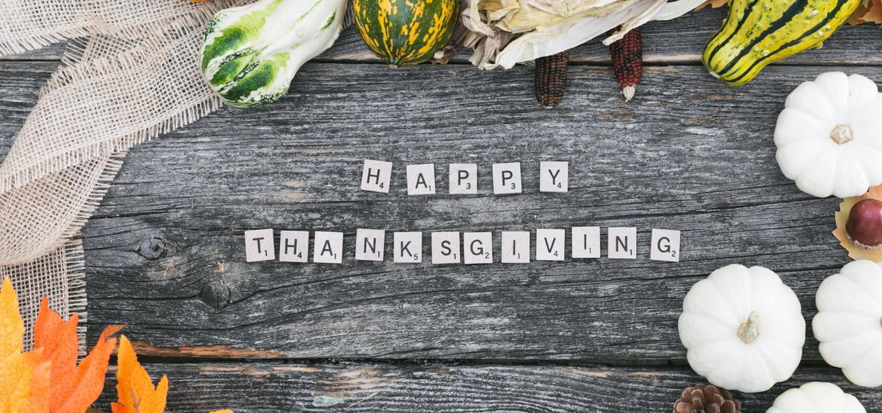 blog_2018_1114_thanksgiving_banner_1400x.progressive.png.jpg
