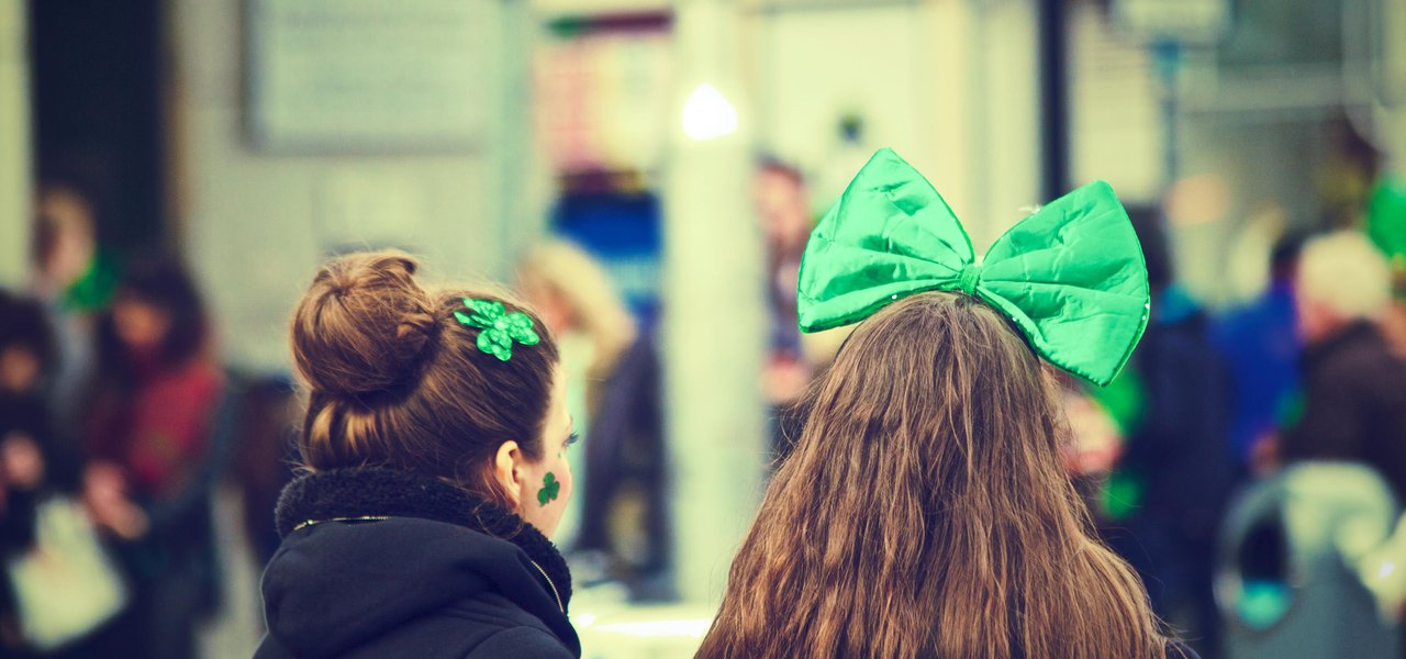 girls-ireland-saint-patrick-s-day-6631.jpg