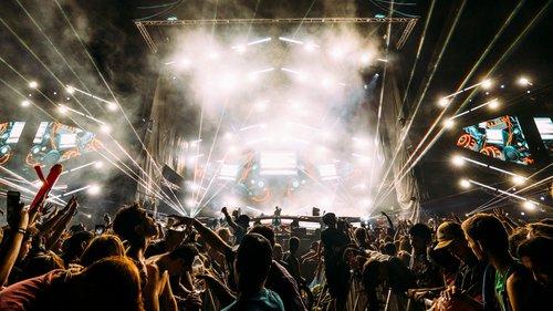 nashville_NYE concert email campaign.jpg