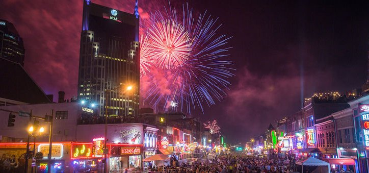 nashville_NYE email campaign feature.jpg