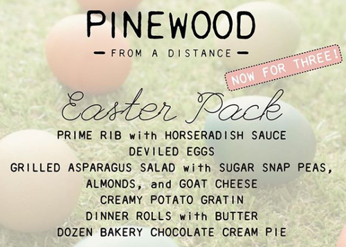 pinewood social_easter pack.PNG