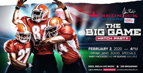 redneck riviera_super bowl graphic.PNG