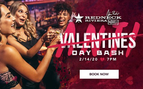 redneck riviera_valentine's day party.jpg