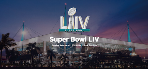super bowl LIV_email campaign graphic.png