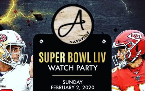 the ainsworth_super bowl graphic.PNG